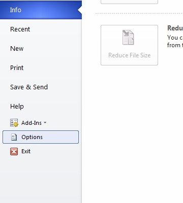How to Distort Shapes in Visio 2010 – Grumpy Techie