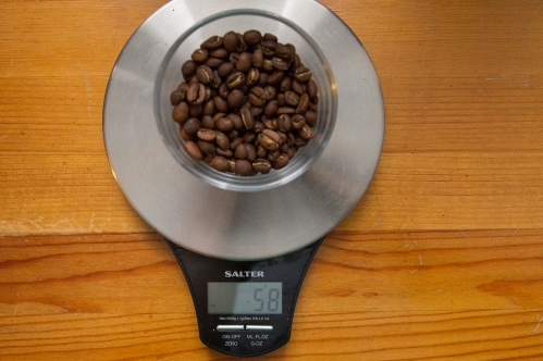 coffee_weight