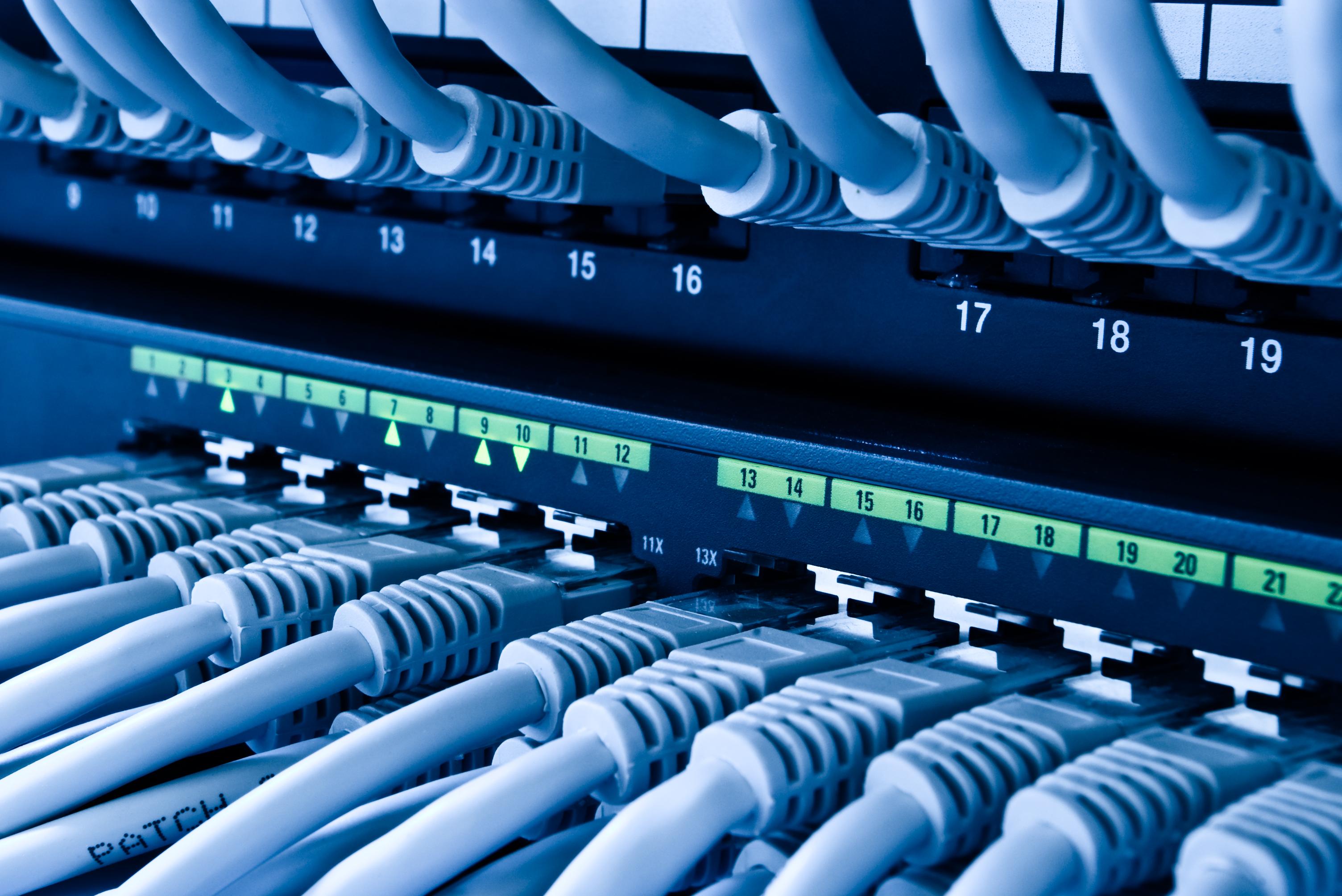 How to Factory Reset a HP Procurve / Aruba Switch – HP