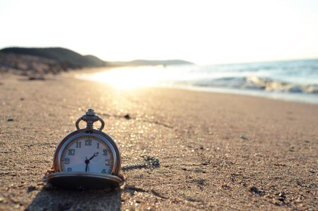 © Usamedeniz   Dreamstime.com - Time Clock Photo