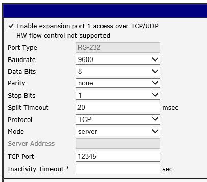 serial_settings