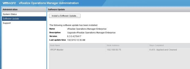 vrops_upgrade_step1
