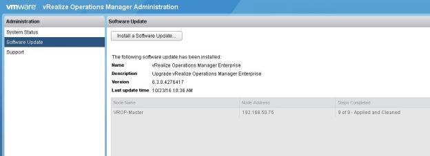 vrops_upgrade_step1