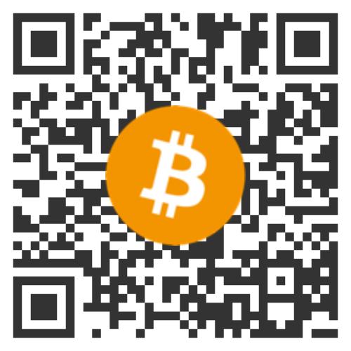 Bitcoin_QR_code