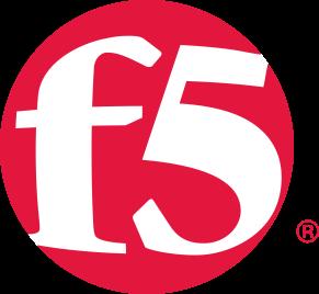f5-networks-logo