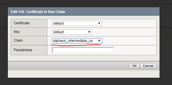 SSL_Chain1