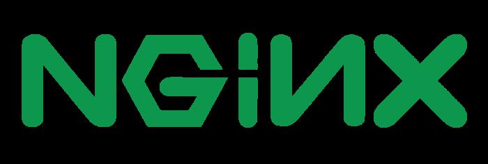 nginx-logo-rgb-large